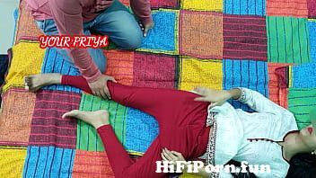 Jump To 124 your priya preview 2 Video Parts