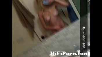Annika boron nude