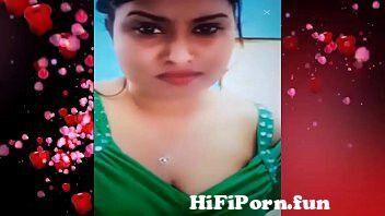 View Full Screen: bangla choti special talking story by jecika.jpg
