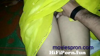 Jump To round back indian teen girl sex with mala preview 2 Video Parts