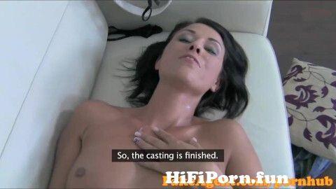 Sex Creampie lehren Milfs Milf Lehren