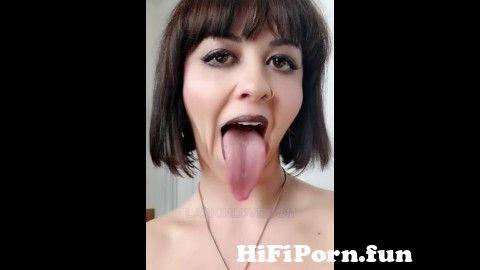 Jump To big tiddy goth snapchat slut larkin love preview 3 Video Parts