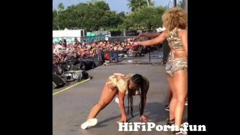 Jump To megan thee stallion sexiest twerk videos nip slip no panties preview 2 Video Parts