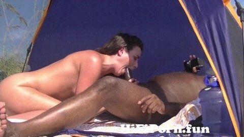 View Full Screen: caribbean nude beach interracial sex 1 voyeur asks if he can watch her and jerk off.jpg