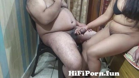 Jump To desi couple sex video by his stepbrother preview 5 Video Parts