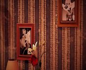 Songbirds Shame - Jessica Rabbit Blowbanged from jessica rabbit cartoon sexindi purn sex videon x