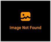 K. ri B, busty music compilation from beach b
