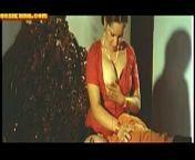 Indian mallu aunty from mallu aunty fucking loverww sex vido xxxx hd com wwww sex xxxxxx com www dex xxxx com