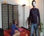 Dutch Milf Stella Maas from hindi sexy xxx maa beta ki chudai audio video comwww lik www xxx video flim jani dushman
