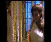 Silk smitha SEXACISE from tamil actress silk smitha hot sex video