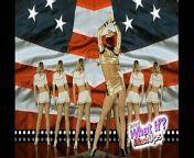 candyman feat. Jenni Gregg - Delirium TV from nude mtv roadies gi