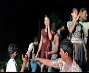 Telugu girl nude dance from telugu acter sinthu menan nude