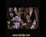 Katrina Kaif Uncensored clip from Boom - Gulshan Kisses her Boob - XNXX.COM from katrina kaif boob su