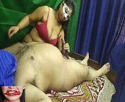 Indian XXX hindi hard sex with boyfrend from indane xxx video