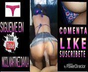 por el culo no primo video completo acahttp://zipansion.com/2L6DI from real sex video youtube