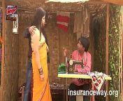 Tailor Ne Bhabhi Ki Peeche Se Li from tailor measure aunty boobsirls in offices boobs pressing hardly by boss