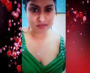(Bangla Choti) Special talking story by jecika from বাবি