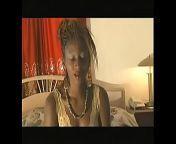 Esewani pt 1 - Ghanian porno from ghana blue film mp4