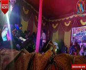 समान खड़ा नही होता हैठंढी में हॉट परफॉर्मेंस from bhojpuri open xnxx nangi sexy porn