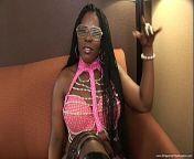 S.I.T.H.XXX Pocahantas HR Prev from babita xxx h d