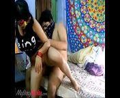 Deshi Savita Bhabhi Sex In Home from pornvilla net savita bhabhi full video cartoon sex video