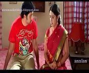 Sexy Prajwal Hot Tamil Spicy Movie Anagarigam from tamil nakeya sakeelar naket movie mypornwapww xxx video bd coml housewi