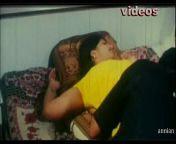 Indian Actress Awesome Nude Video from actress deepthi nambiar nude auinty sex in lodgearina kapur sexi xnxxerala tamilnadu big boob auntis boob pressing talking car hot 3gp videos