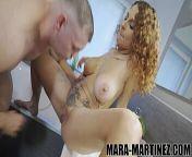 Squirten bis zum geht nicht mehr! from mara girl fuc big picking pg video free down load com