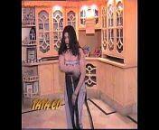 My hot and Sexy Sister's nude Pujabi Mujra-2 from pakistani punjabi hot mujra