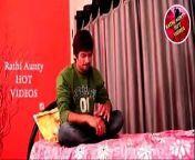 नौकरानी की साजिश (Sedues,Enjoy Then Blackmail Rich boy) from jaipur ki desi sexy movie