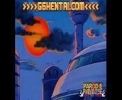 Dragon Ball Z - Bulma y Gohan vol 2 from frozenmilky naked dragon ball z goten trunks rule 34 paheal frozenmilky