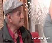 Papy se tape une grosse salope dans la salle d attente chez le doc from xxxx gujarati sex hdwww com xxxx video hindi 1234www x sex hot vo com