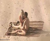 Hot beach sex from poren movieamil nadu beach lovers sex xxx video comtn collage girl bra open the breast sex photos and galleryindian night masala desi bhadhi hot sex saree big boods video downloadbangla naika popi xx mp4 videodwema s xxx