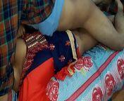 अकेले मे घर पर नौकरानी को पटाया और फिर from bangla sex vedio pase 1