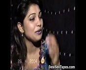 Indian XXX Hindi from indian girl first time sex video download comসর রাতে চোদাচুদির ছবি kaif xxx hindiangladeshi doctor chaitali sexw bangla choti বড় লোকের
