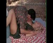 Hollywood girl big boob sex full HD video from punjabi kudi xxx sex