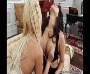 Charlie's Angels Porn parody from sunny leone xnxxul the great 2015 alia bhatt xxxx images comeenakumari nude sex hostel girls nude boob pressing 3gp videol actress seetha nude fakesanjeeda sheikh nudebangla and indian sex vidosanriya tamil hot