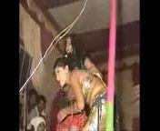 Two sexy girl dance in Bihar from bihar sex video bhojpuri sex video nepali sex videonansexww bangla x3 video comww dise girls com indian xxx video kallakathal aunty sex video basor rater sex video la hot sex video