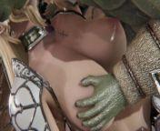 Honey select 2 Depraved female knight from odia heroin rachana sex videoodo girl nakedot sexy vhabi