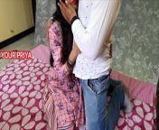 YOURPRIYA4k - I Finally Fucked my stepsister Priya after long time after marriageclear hindi audio from bhai ne behan k sath zabardasti kibig naturl com@deshi anuty 3gpsex xxx 3min video 3gpxx phots hdhindi sex girl download xxx bangla video sex xxxxunny leon chuda chud