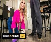 Brazzers - Milf Brandi Love Apologizes To Her Stepson Justin Hunt For Her Outburst By Fucking Him from அம்மா மகன் sex வீடியோ கம்ude mas idayuww anti xxx com