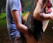 Malathi Akka Hard Fuck With Ranbanda Aiya දේවටෙ තියන් මාලතීට හිකුව රන්බන්ඩා අයියා from 2019 sri lanka sex