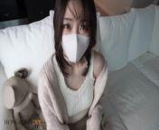 Sweet Chinese Escort 1 Fuck her when she was playing Nintendo switch from japani choti bachi x