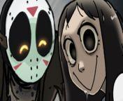 Jason and Momo Animation from doraemon nobita nobi tamako nobi jpg sex fuckxx opo desi mom andunnyleone 18 age sex vds