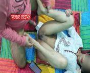 Best ever Indian stepbrother stepsister sex HD video with real hindi voice from hindi sex storayदोस्त की बहन को दोस्त के सामने जबरदस्ती चोदा सेक्स हिंदी ऑडियो