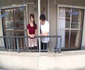 Japanese wife cheat on his neighbor from borss nakarani