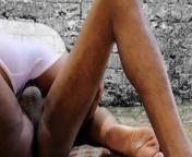 stepbrother Pubic Hair Cut in Malathi Akka බොඩිමේ මල්ලිගේ මයිල් බාලා පයිය උරලා හුකාගෙන දුන්න සැප from sexy xxx video nadia pro mini school pan hindi sex cd