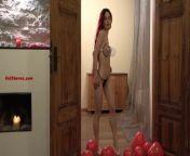 From Zahir To Zara Into Western Slut from vk rus boys nud